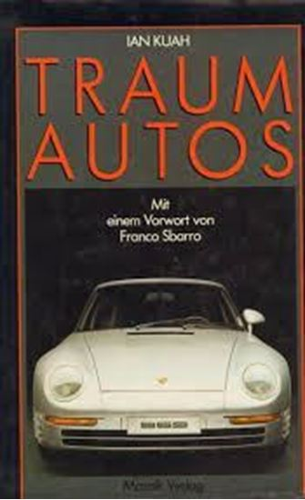 Picture of TRAUM AUTOS