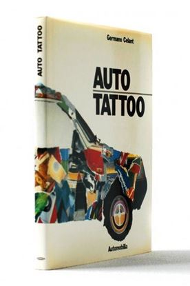 Picture of AUTO TATTOO