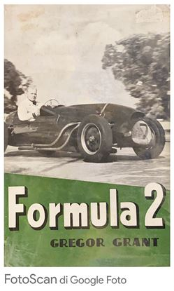 Picture of FORMULA 2