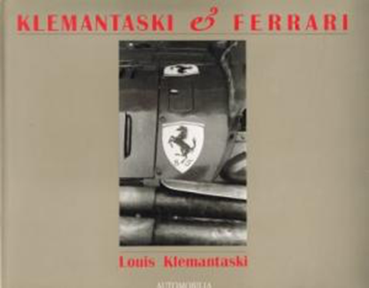 Picture of KLEMANTASKI & FERRARI 1° Ed.1991