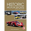 Immagine di HISTORIC MOTORSPORTS 2010: RACING & RALLYE 2010