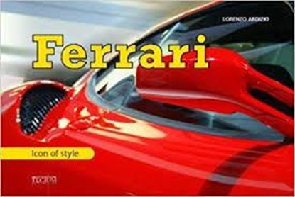 Picture of FANTASTIC FERRARI
