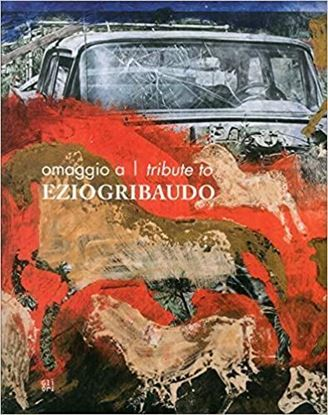 Picture of OMAGGIO A EZIO GRIBAUDO / TRIBUTE TO EZIO GRIBAUDO