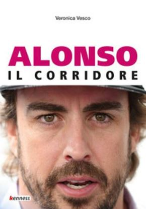 Picture of ALONSO IL CORRIDORE