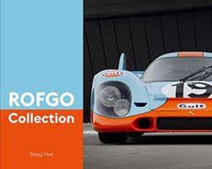 Picture of ROFGO COLLECTION