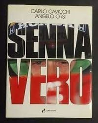 Picture of SENNA True