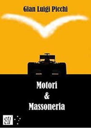Picture of MOTORI & MASSONERIA