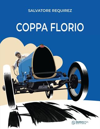 Picture of COPPA FLORIO