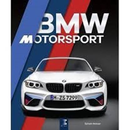 Immagine di BMW MOTORSPORT
