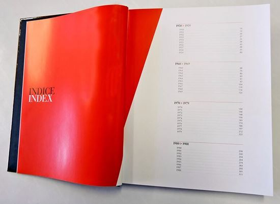 Picture of FERRARI 1000 GP The official book - FOR FOREIGN COUNTRIES