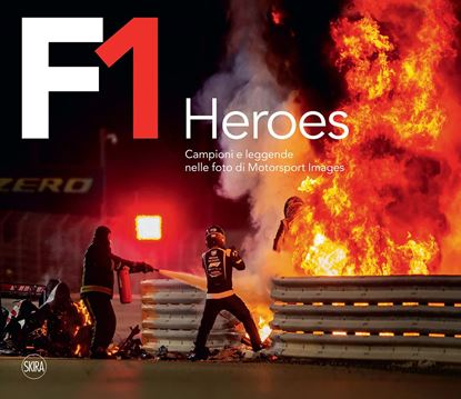 Picture of F1 HEROES
